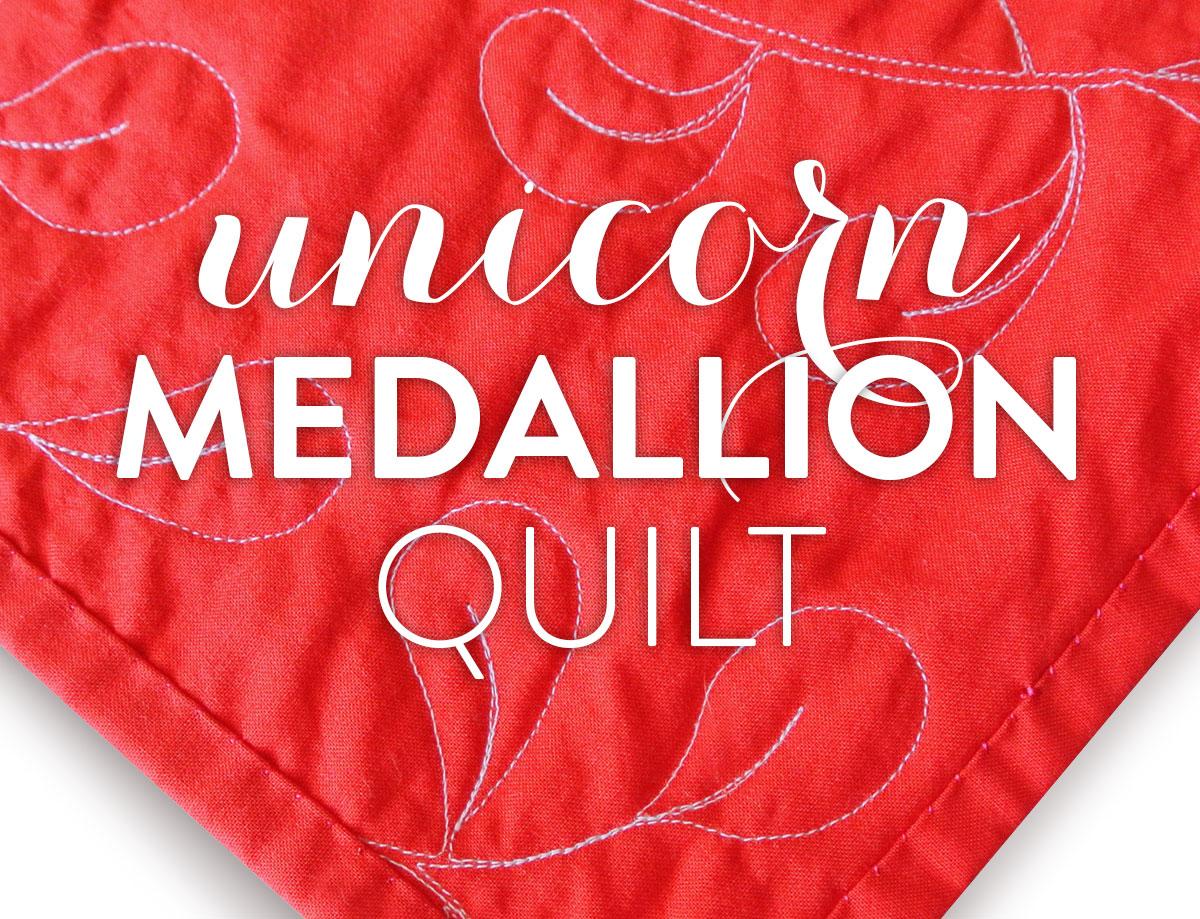 Modern-Medallion-Quilt