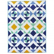 nordic-triangles-quilt-pattern-download