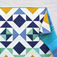 Nordic-Triangles-woven-fabric