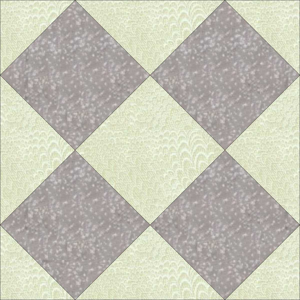 A brief history on the Flying Geese quilt block. Includes modern flying geese block inspiration and a flying geese conversion chart to scale blocks up or down. Learn how to make 1 Flying Geese block or 4 at a time!