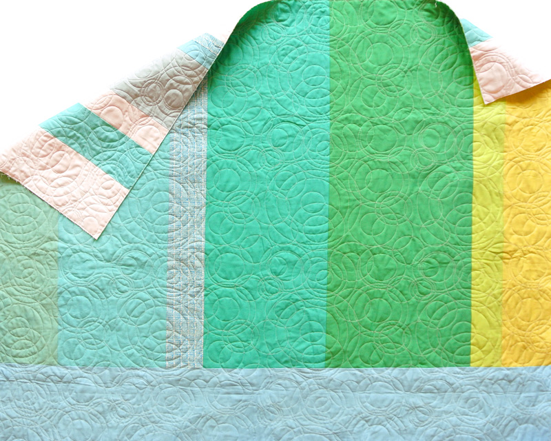 Drip-Quilt-Back