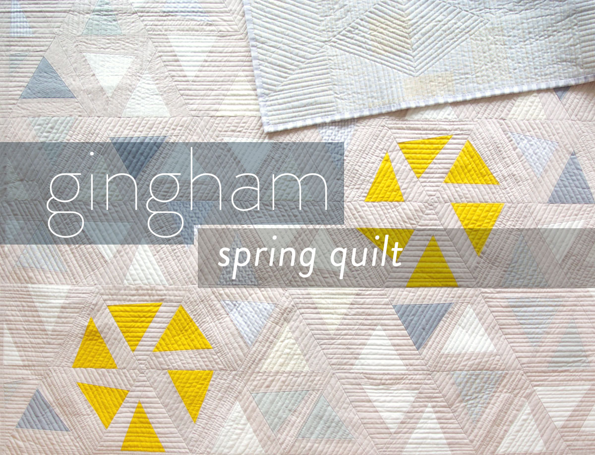 Gingham-Spring-Quilt