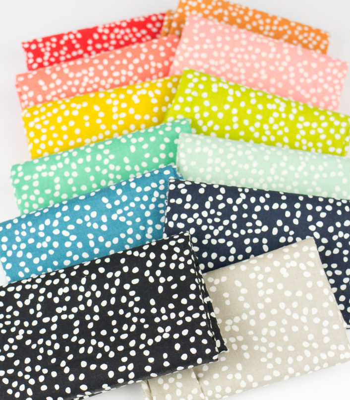 Mod-Basics-3-Fabric