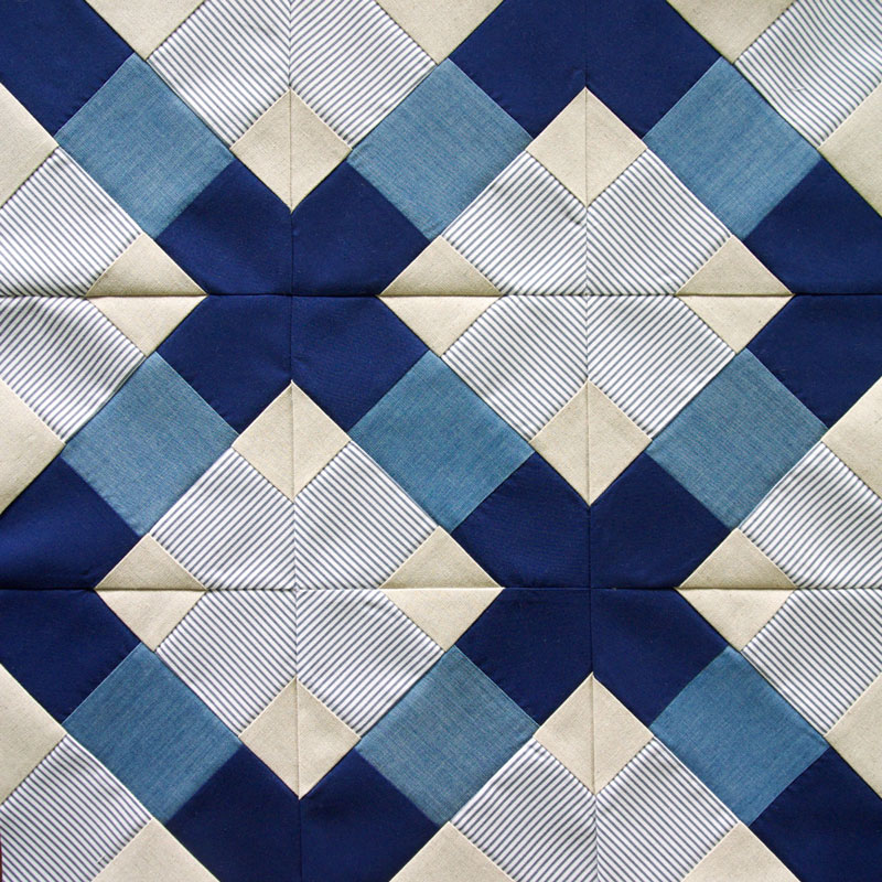 Kris kross quilt pattern download suzy quilts for Quilts for sale