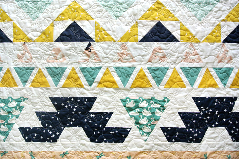 Organic-Fabric-Quilt