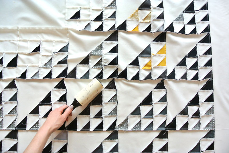 Quilting-Tips