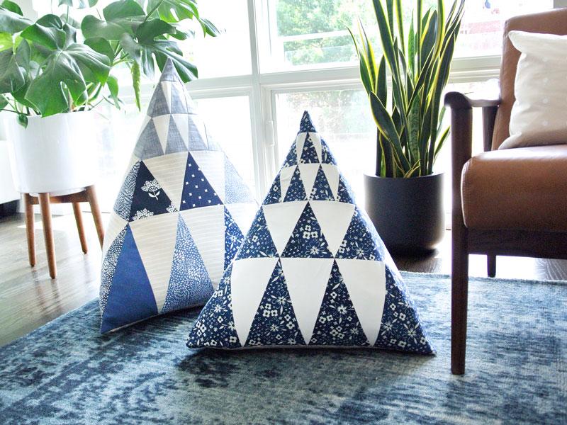 Amy-Butler-pattern