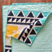Hand-Quilted-Quilt