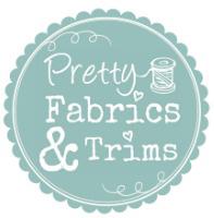 PrettyFabricsandTrim_Logo