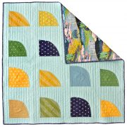 Curvers-Quilt-Pattern-Download