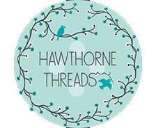 HawthorneThreads_logo