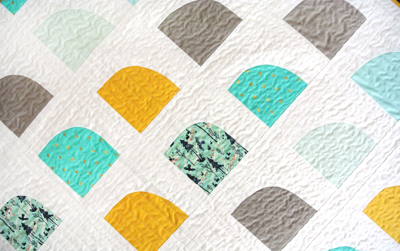 How-To-Make-A-Baby-Quilt