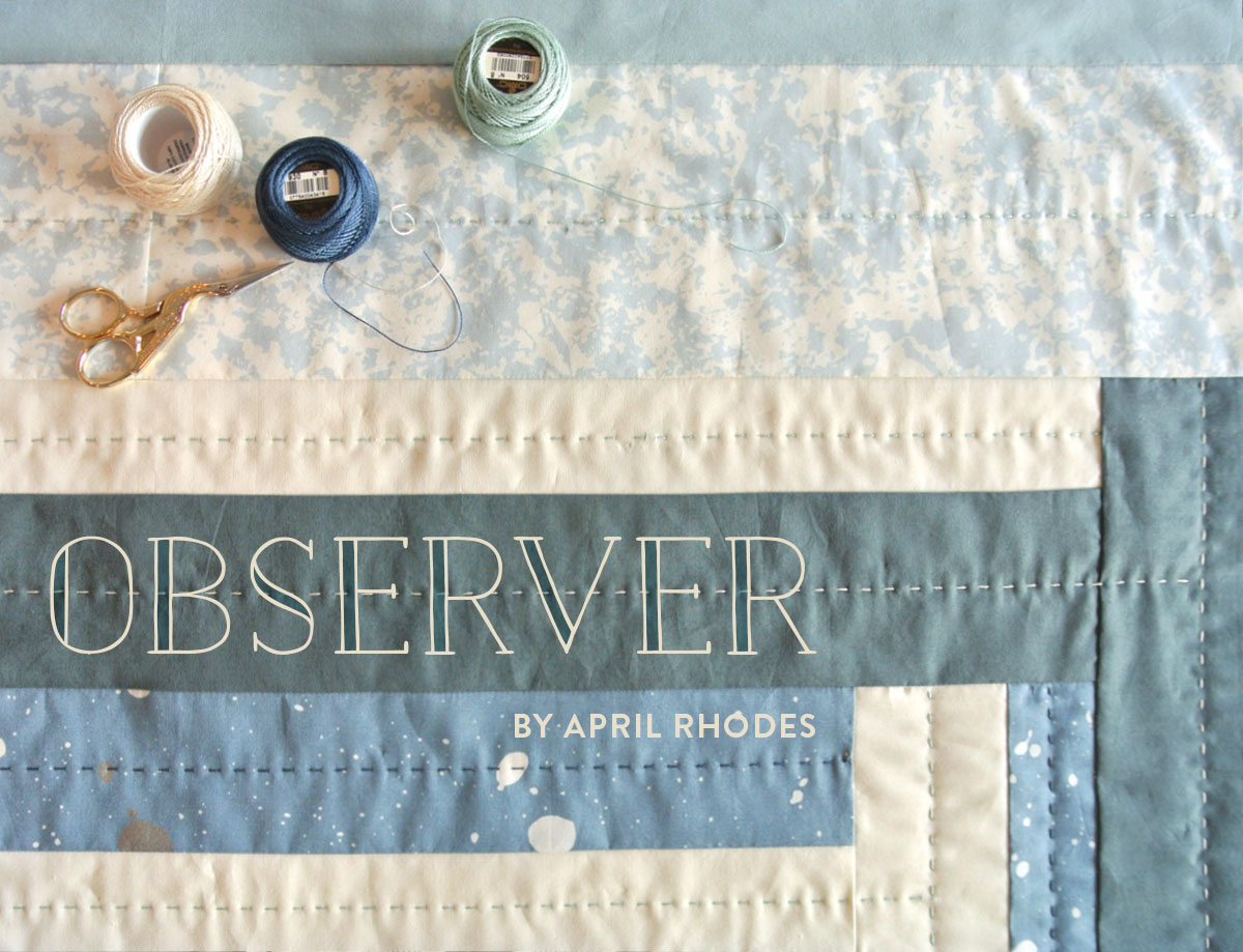 Observer-April-Rhodes