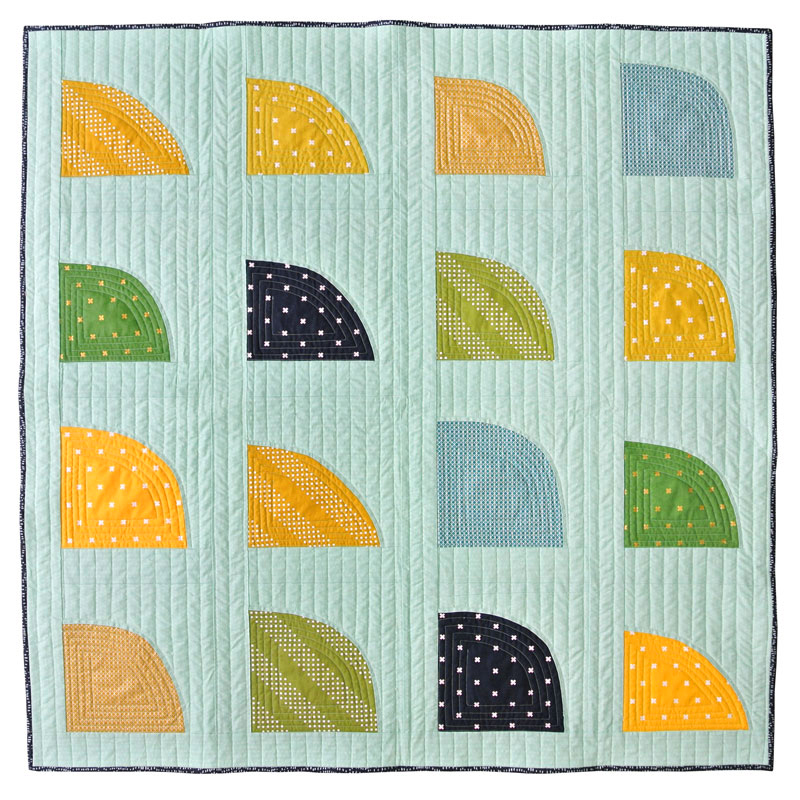 Over-The-Hills-Quilt