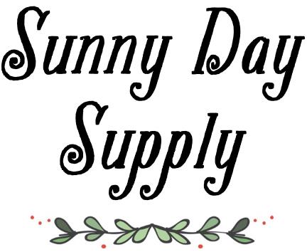 SunnyDaySupply_Logo