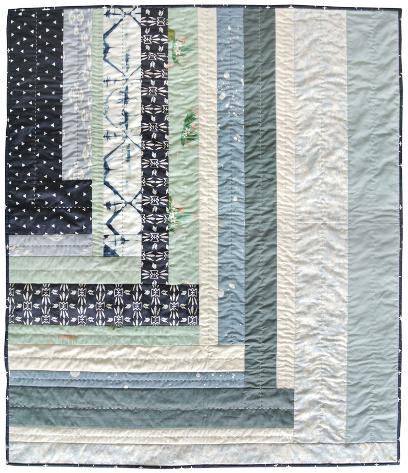 Suzy-Quilts-Baby-Pattern