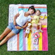 Weekend-Candy-Baby-Quilt-Pattern
