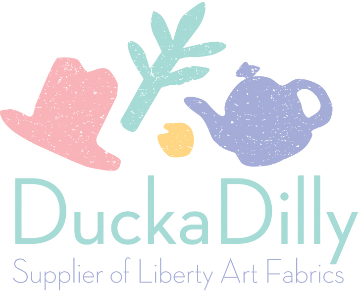 DuckaDilly_logo
