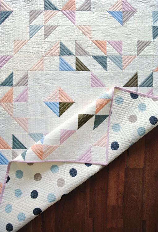 free-quilt-pattern