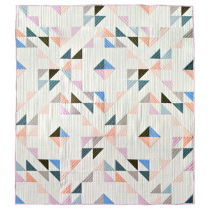 indian-summer-quilt-pattern-download