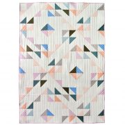 indian-summer-quilts-pattern-for-sale