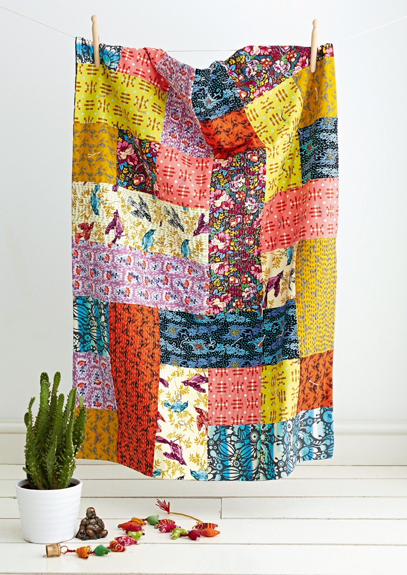 kantha-quilt-by-jo-avery