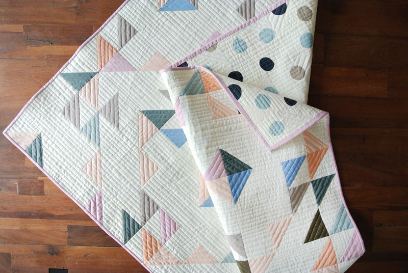 simple-free-quilt-pattern