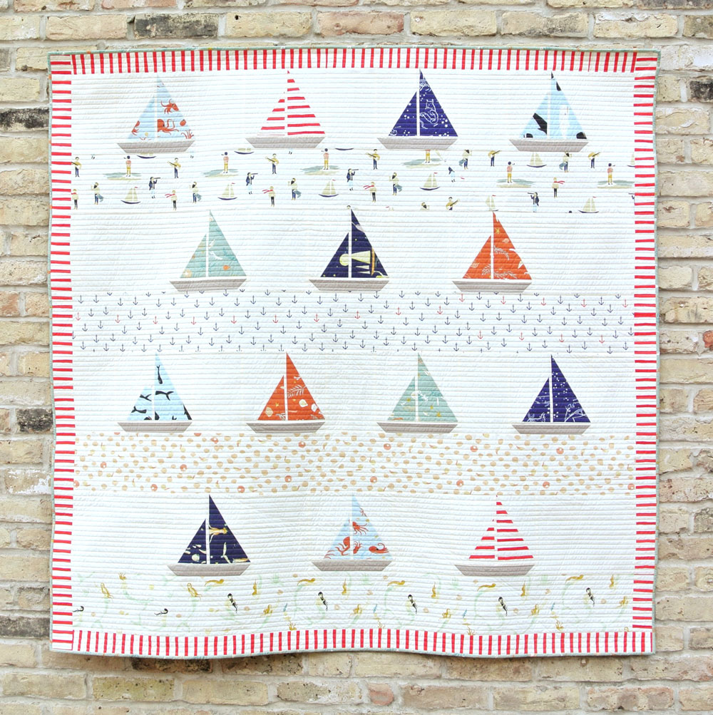 ahoy-sailor-quilt