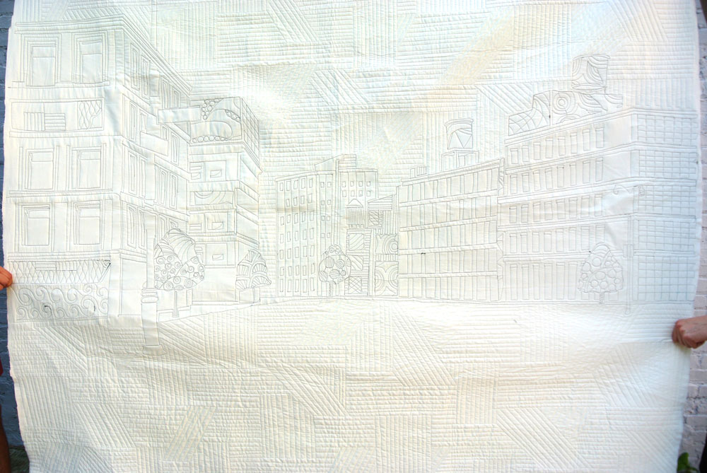 cityscape-quilting