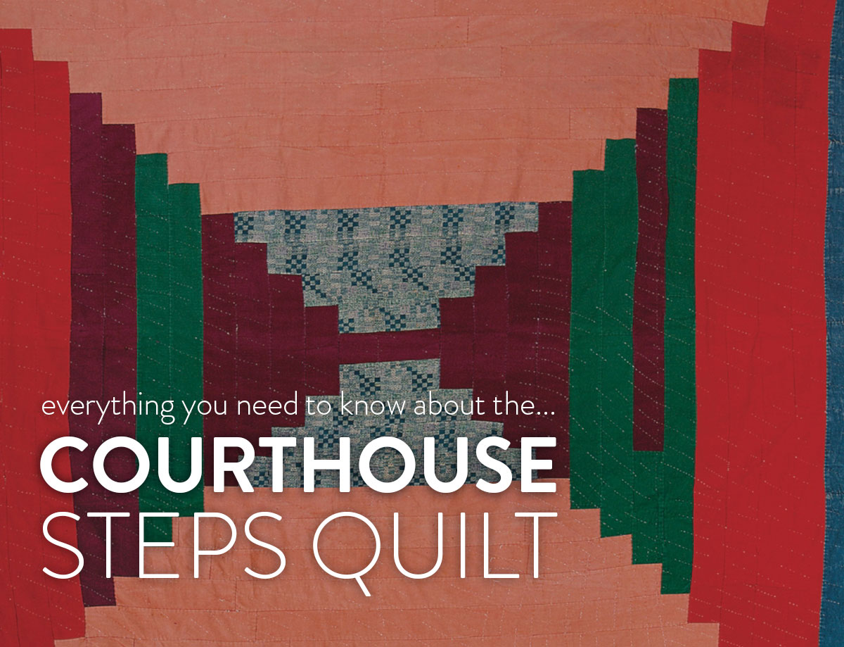 courthouse-steps-quilt