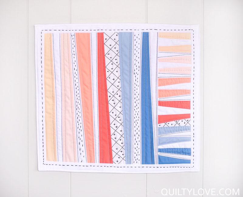 emily-dennis-mini-quilt