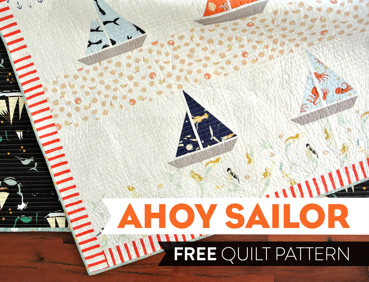 free-ahoy-sailor-quilt-pattern