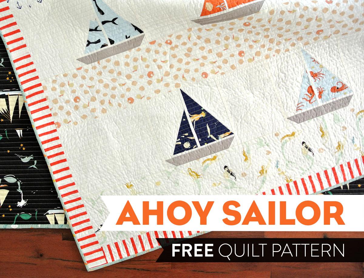 free-ahoy-sailor-quilt-pattern