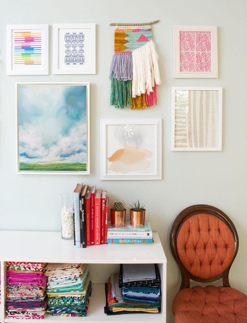 initial-k-studio-mini-quilt