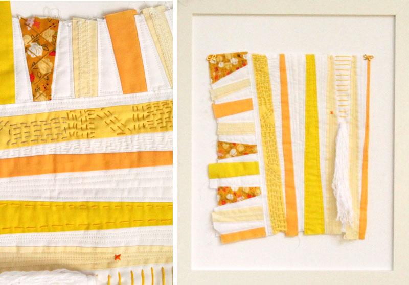 modern-sewciety-mini-quilt