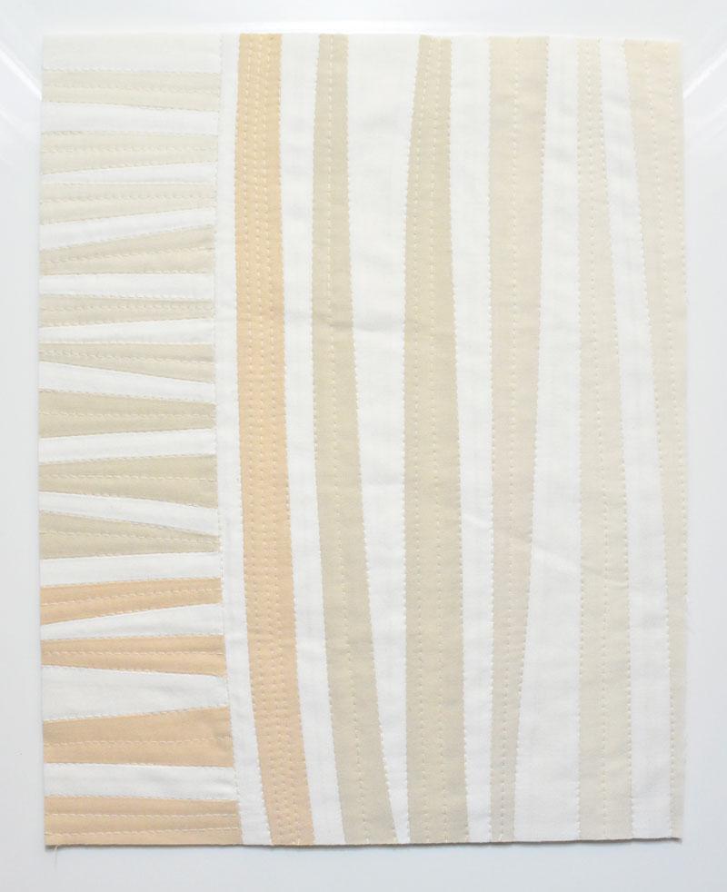 neutral-mini-quilt