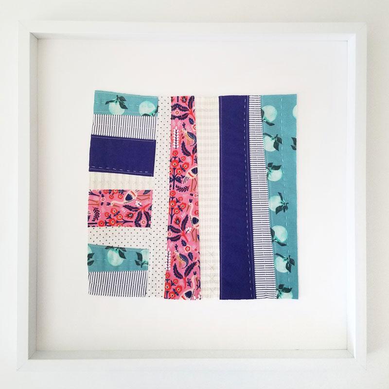 pen-and-paper-patterns-mini-quilt