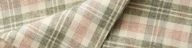 quilting-with-flannel-instructions