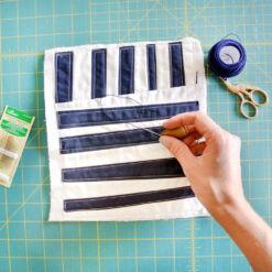hand-quilting-mini-quilt