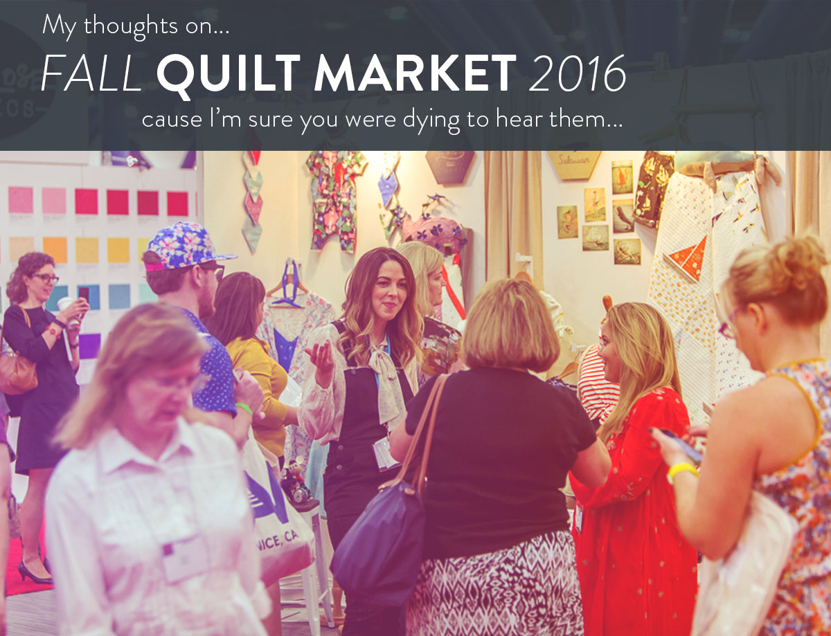 fall-quilt-market-2016