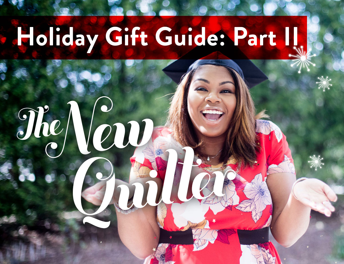 holiday-guide_new-quilter