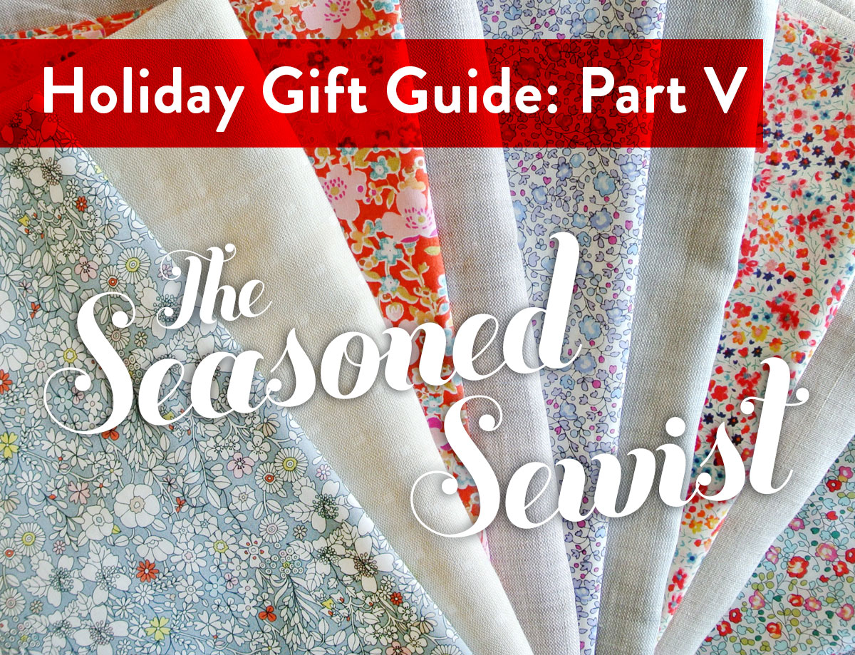 holiday-guide_seasoned-sewist