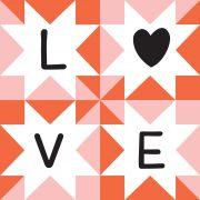 quilt-love