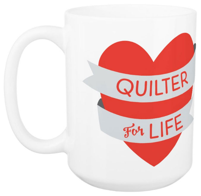quilter-for-life-mug