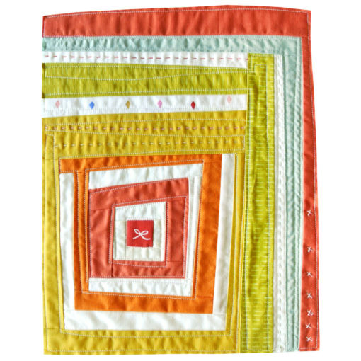 sew-mojo-2-quilt-pattern-download
