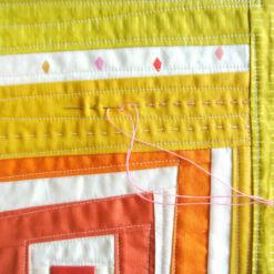 sew-mojo-2-mini-quilt