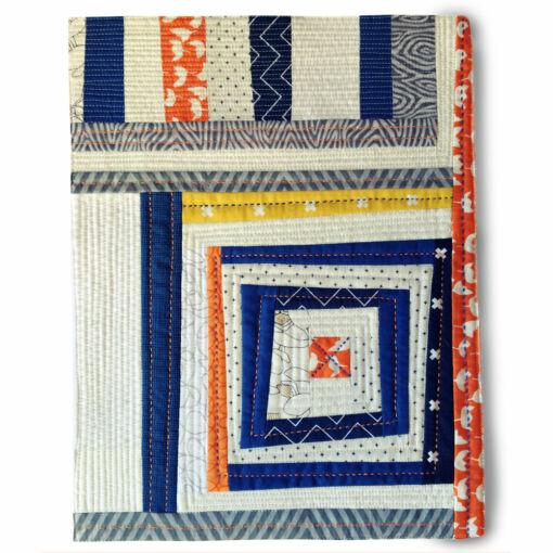 sew-mojo-mini-quilt