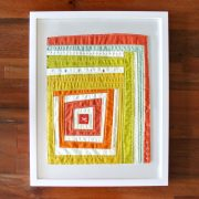 sew-mojo-mini-quilt-pattern
