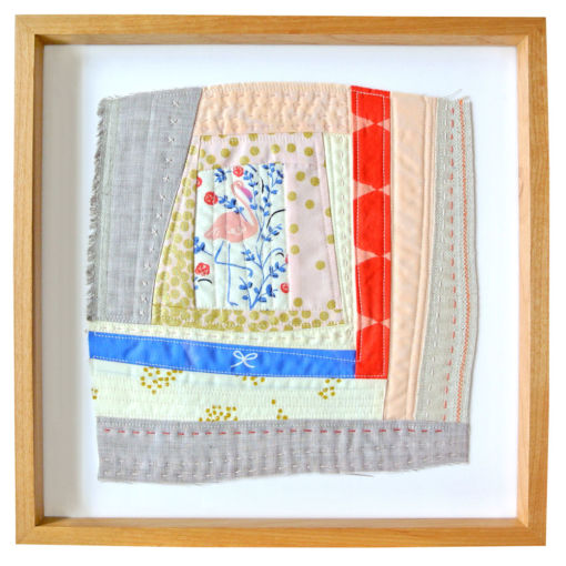 Textile-Art-Mini-Quilt