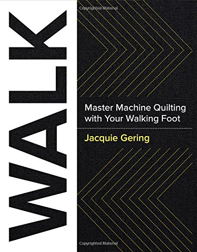 walking-foot-book